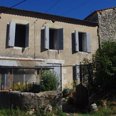 Maison 5 pièces 133 m²
