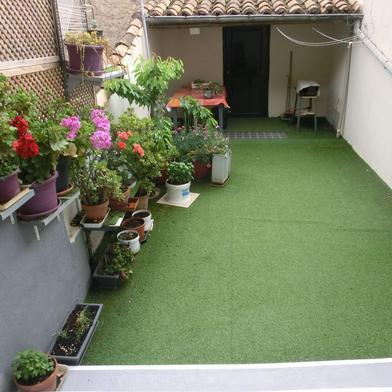 Maison 3 pièces 87 m²