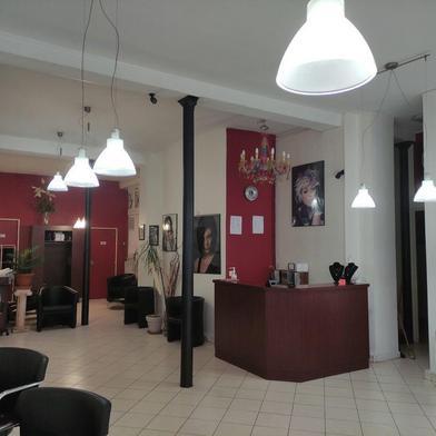 Commerce 100 m²