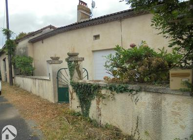 vente immobilière Agent Mandataire France