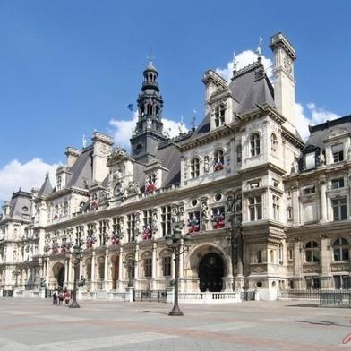 Commerce 202 m²