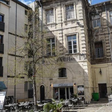 Appartement 7 pièces 170 m²