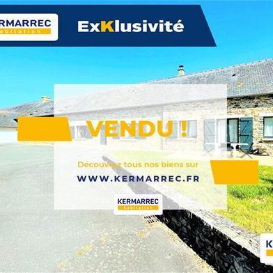 Maison 7 pièces 176 m²