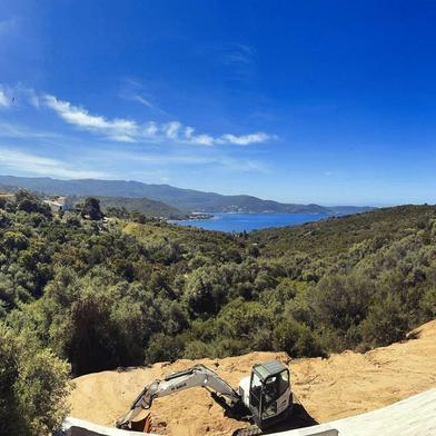 Maison 8 pièces 276 m²