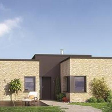 Maison 6 pièces 126 m²
