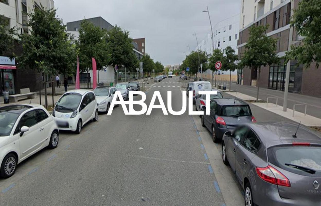 Photo n°1