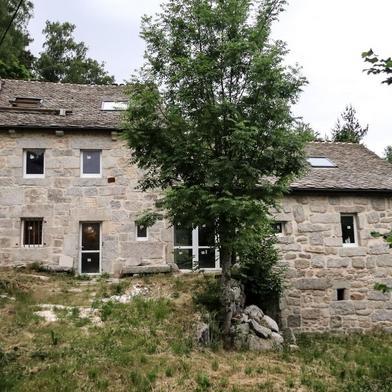 Maison 4 pièces 138 m²