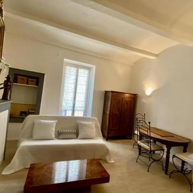 Maison 4 pièces 137 m²