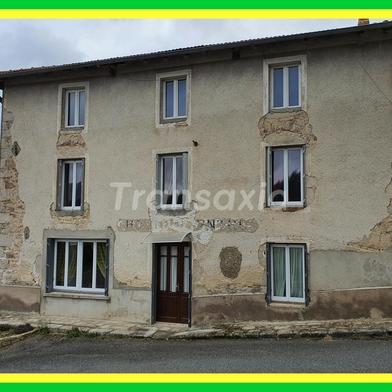 Maison 10 pièces 225 m²