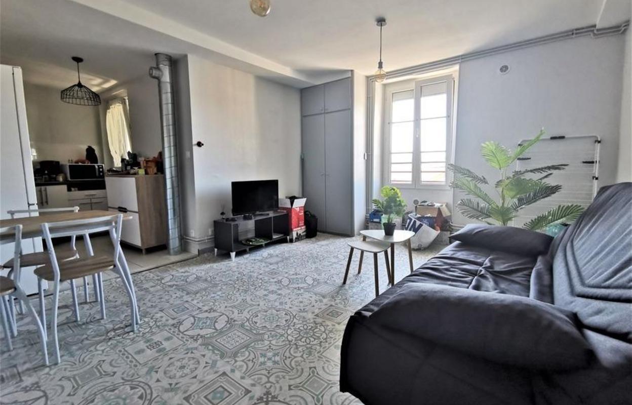 Maison 8 pièces 198 m²