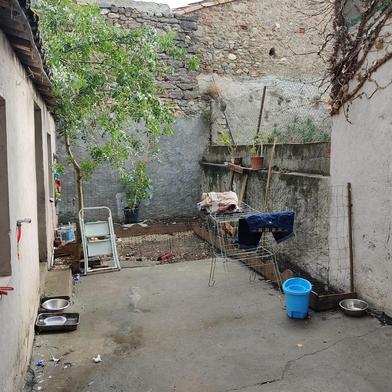 Maison 8 pièces 196 m²