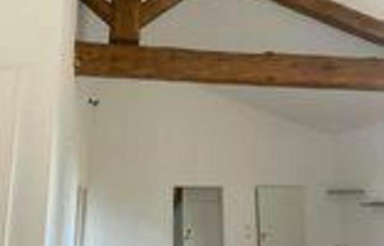 Appartement 3 pièces 107 m²