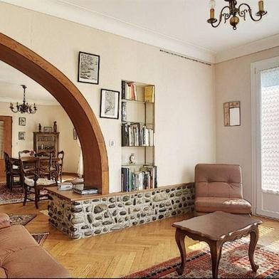 Maison 9 pièces 274 m²