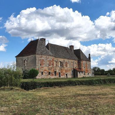 Maison 1 pièce 750 m²