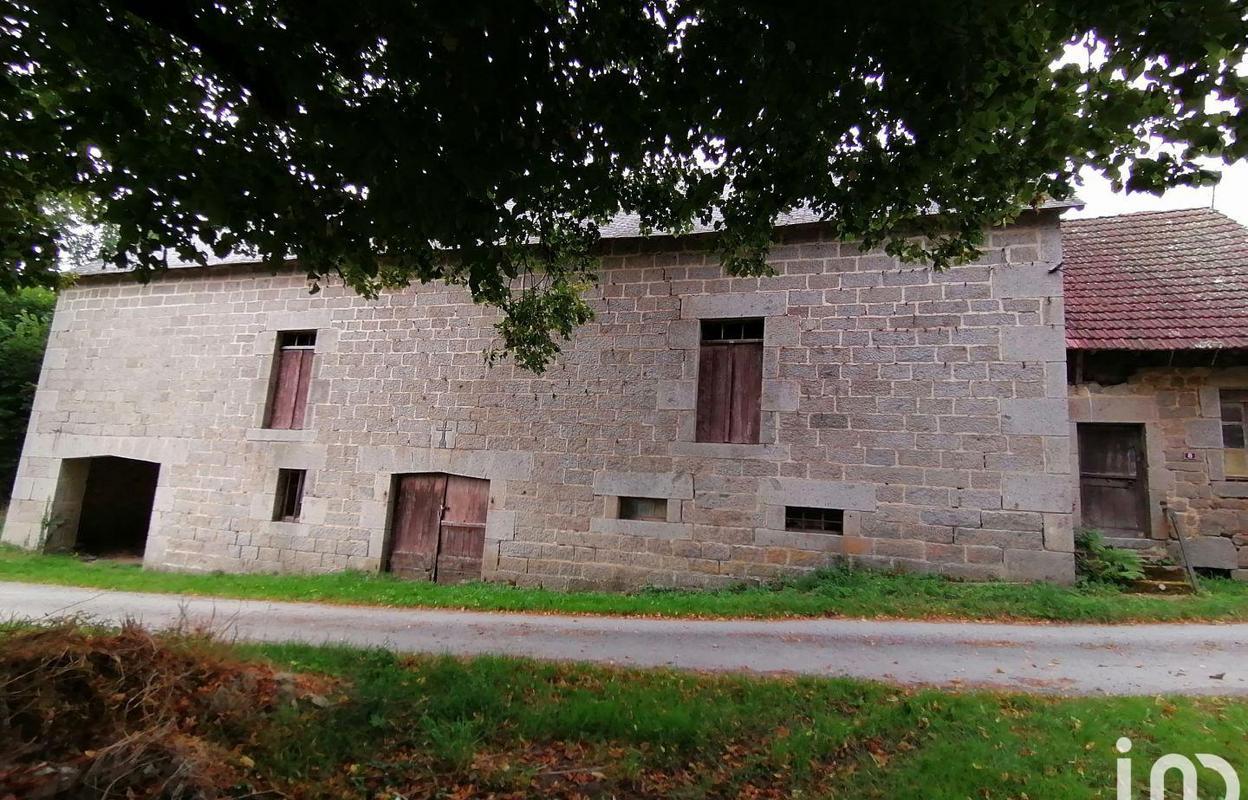 Maison 2 pièces 157 m²