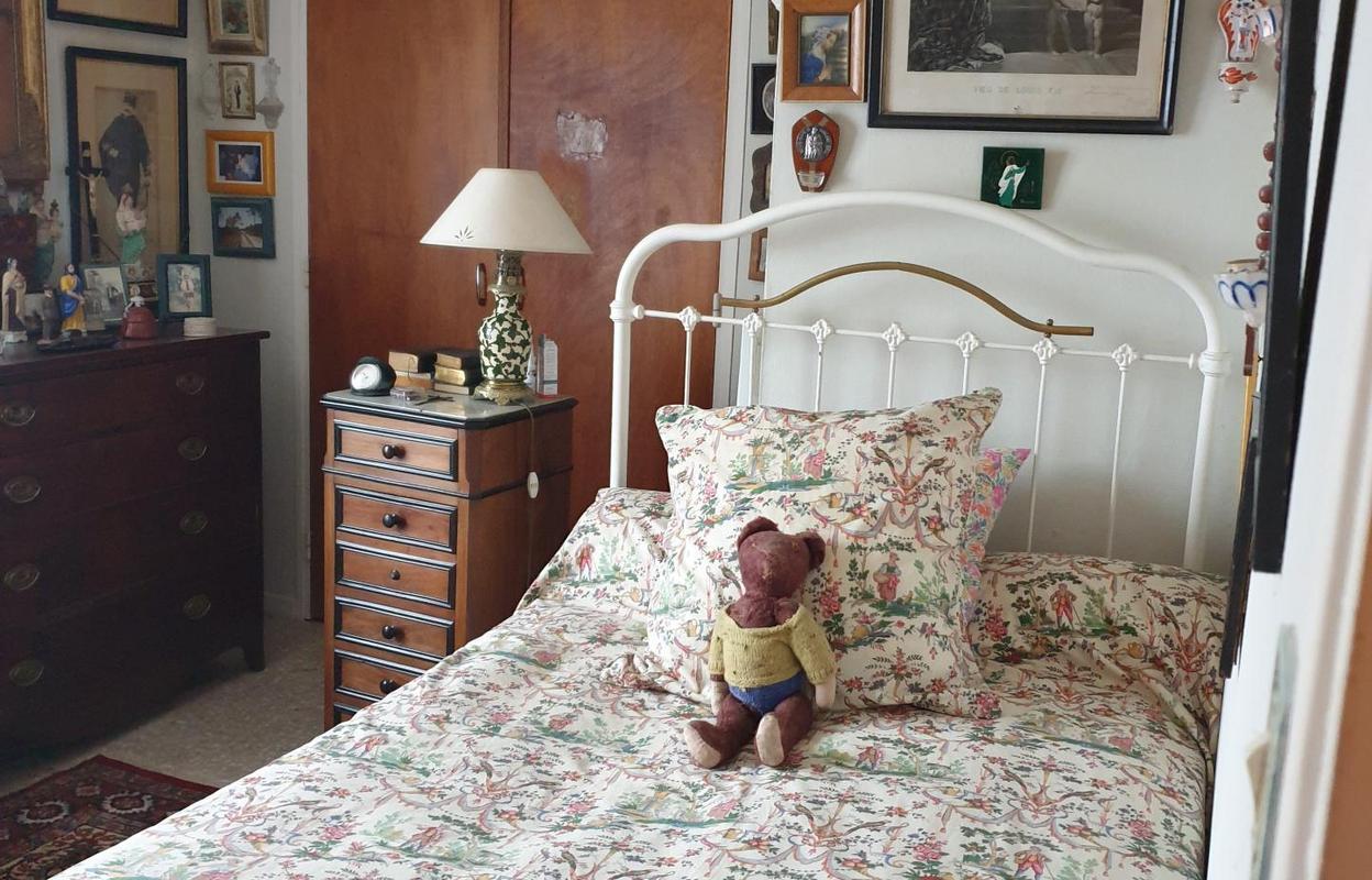 Maison 10 pièces 195 m²