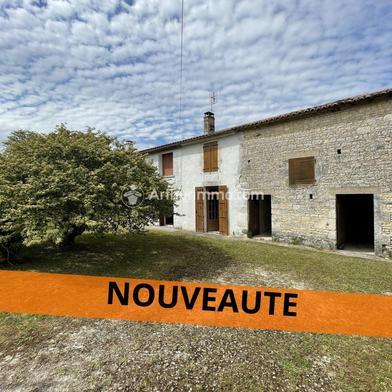 Maison 11 pièces 143 m²