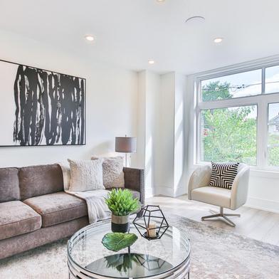 Appartement 6 pièces 154 m²
