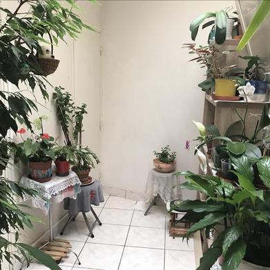 Maison 3 pièces 76 m²