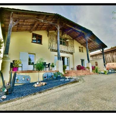 Maison 6 pièces 285 m²