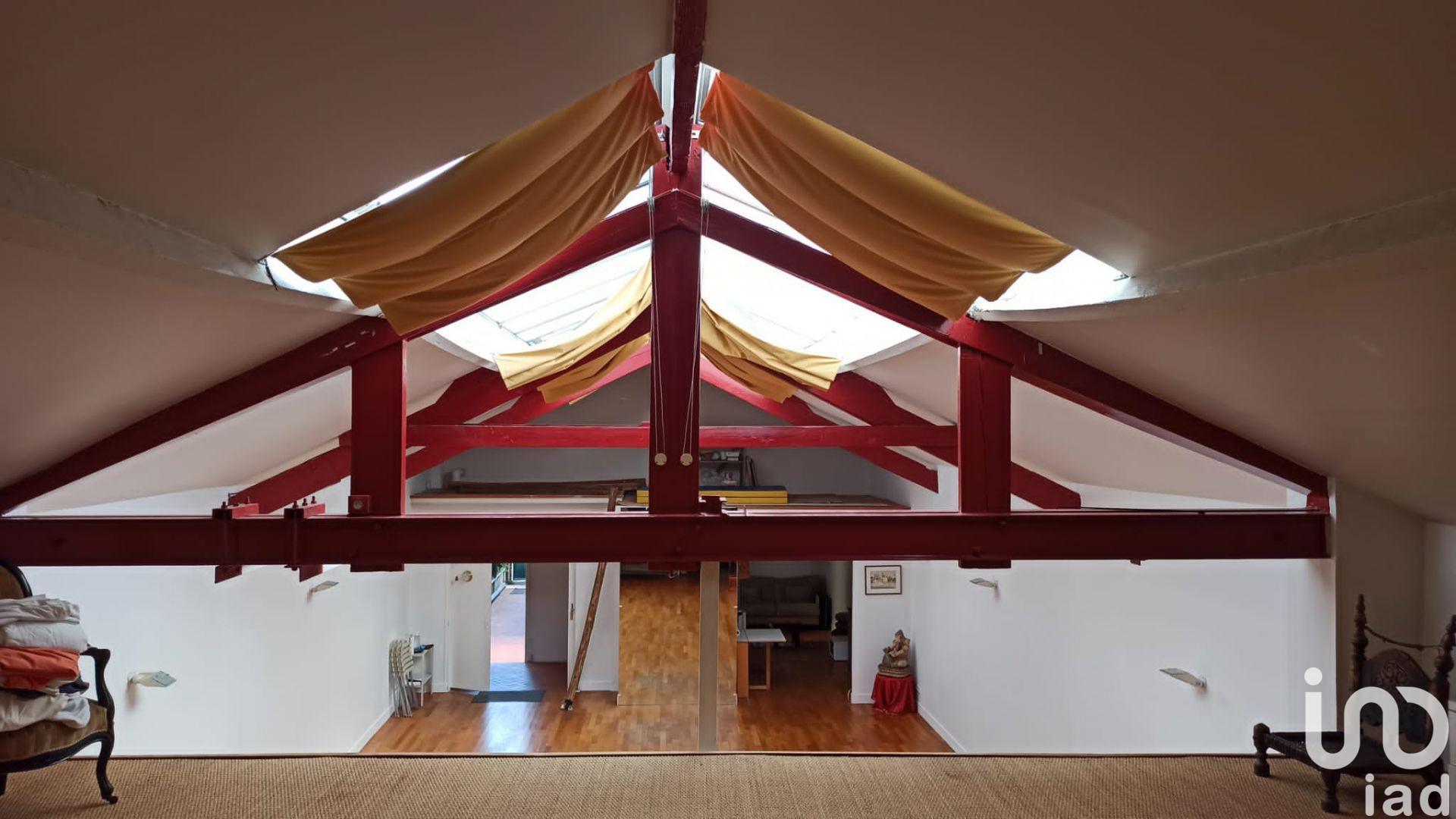 Maison a vendre puteaux - 2 pièce(s) - 138 m2 - Surfyn