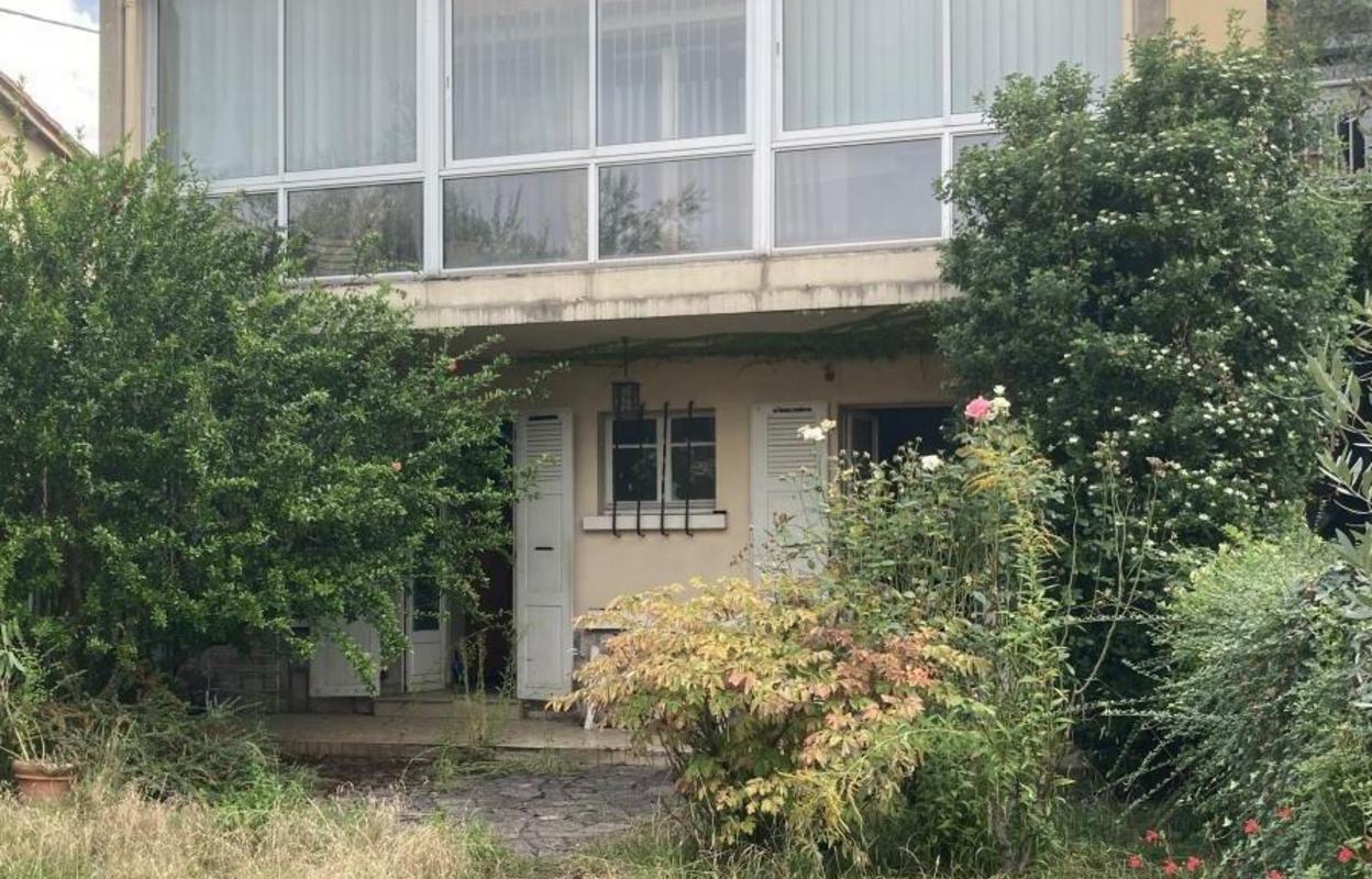 Maison 14 pièces 294 m²