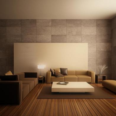 Maison 3 pièces 56 m²