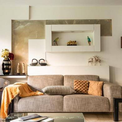 Appartement 4 pièces 79 m²