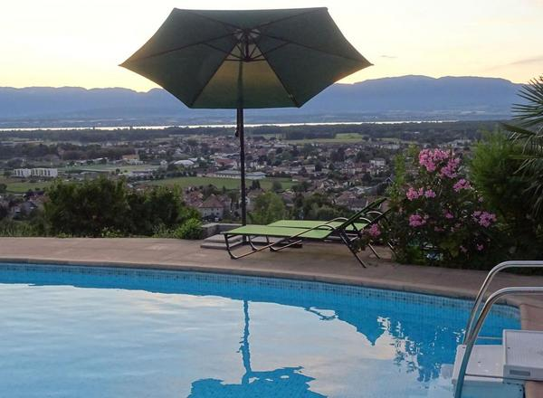 Vente Villa 1575000€