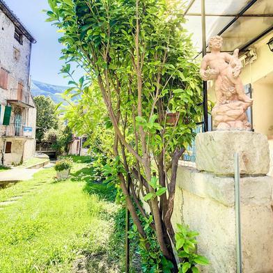 Maison 3 pièces 64 m²
