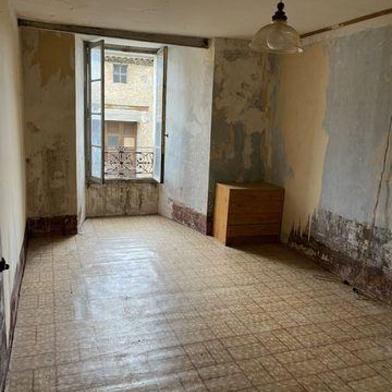 Maison 5 pièces 132 m²