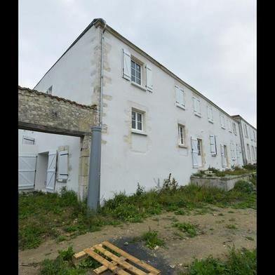 Maison 5 pièces 99 m²
