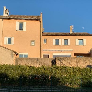 Maison 7 pièces 234 m²