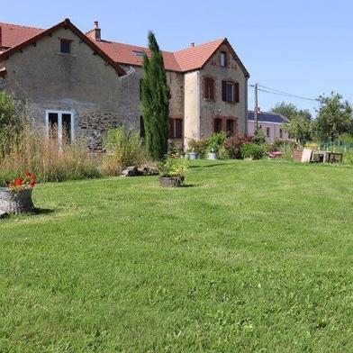 Maison 10 pièces 245 m²