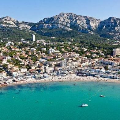 Appartement 5 pièces 105 m²