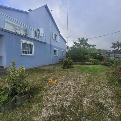Maison 5 pièces 250 m²