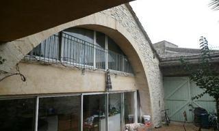 Achat maison  Saint-Dionizy (30980) 335 000 €