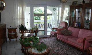 Achat appartement  Nîmes (30900) 179 000 €