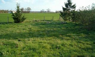Achat terrain  Écoyeux (17770) 29 000 €