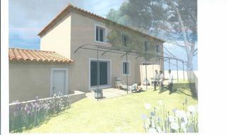 Achat maison  Manduel (30129) 189 000 €
