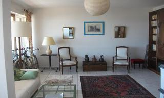 Achat appartement  Nîmes (30900) 395 000 €