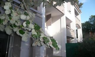 Achat appartement  Nîmes (30000) 242 000 €