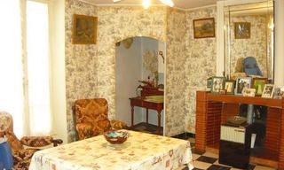 Achat maison 4 pièces Servian (34290) 145 460 €