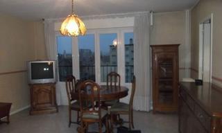 Achat appartement 2 pièces Le Mans (72000) 70 000 €