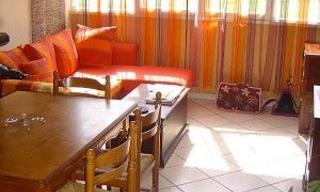 Achat appartement 4 pièces Ris-Orangis (91130) 148 000 €