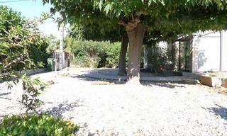 Achat maison 8 pièces Montpellier 15 M (34725) 259 700 €