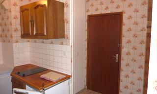 Achat appartement 1 pièce Bourges (18000) 58 000 €
