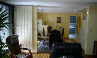 Achat appartement 5 pièces Bourges (18000) 475 120 €