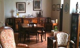 Achat appartement 6 pièces Bourges (18000) 248 543 €