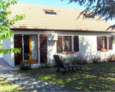 Vente Maison 100 m² à Vornay 157 000 €